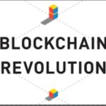 Block Chain Is Changing Money