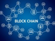 Block-Chain Technology