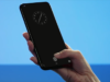Nokia A1 Plus Smartphone