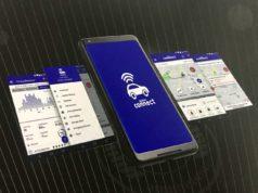 Maruti Suzuki Connect App