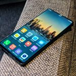 Smartphones With 8 GB Of RAM