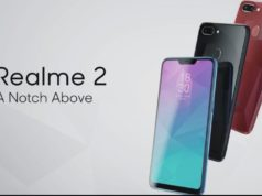 Realme 2 launched