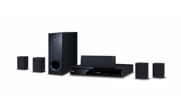 Sony Soundbar Home Theatre Systems