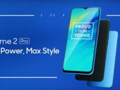 Realme 2 Pro Launched in India
