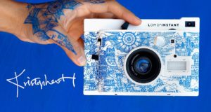 Lomo Instant