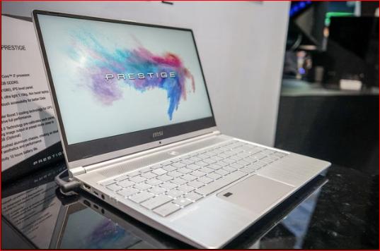 Best Asus Laptops of 2018