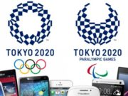 2020 Tokyo Olympics recycled medal