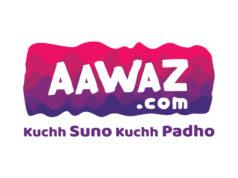 aawaz.com