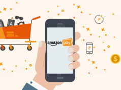 Amazon Pay UPI