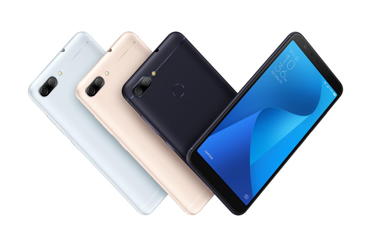 9b09944dc34 Best Smartphones Under 10000 In India April 2019