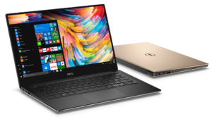 Five Best Laptops