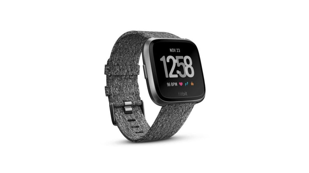 Best Smartwatch 2019 for fitness
