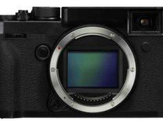 Fujifilm GFX 50R price in India