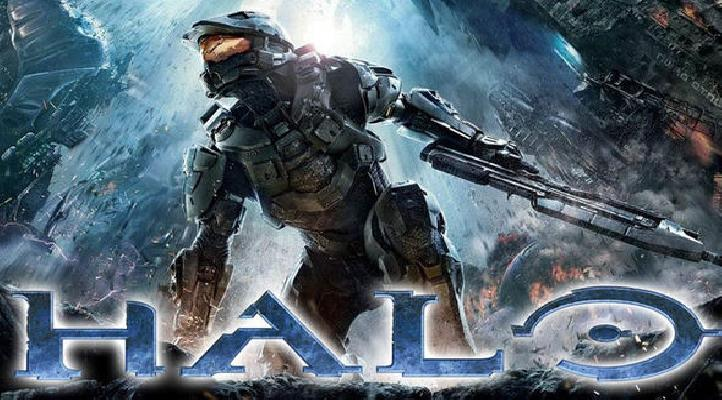halo games for pc