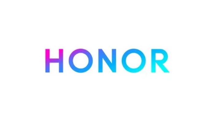 Honor New Logo
