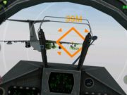indian air force video game thinkingtech