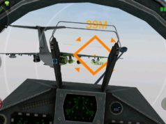 indian air force video game thinkingtech