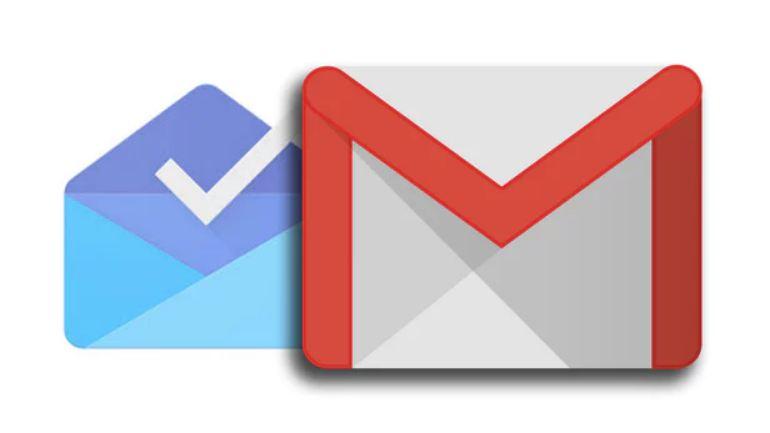 Inbox by Gmail App