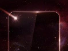 Infinity-O smartphone