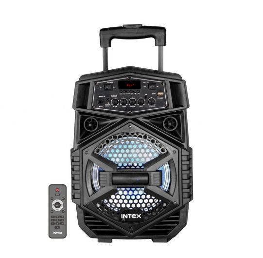 Intex Trolley Speaker T200