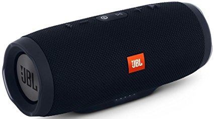 top 5 Bluetooth speakers