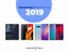 Upcoming Mobiles in 2019 In India
