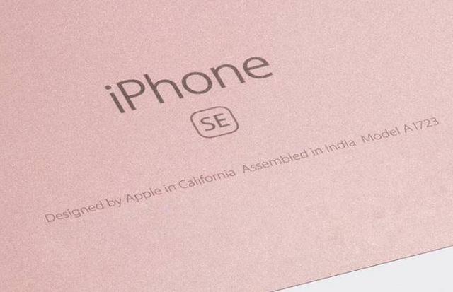 apple iphone 7 india