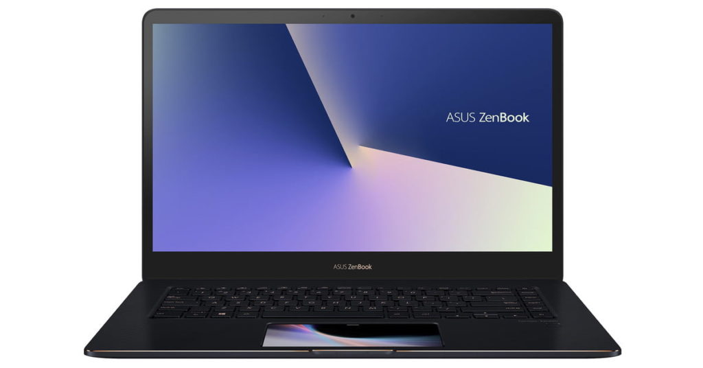 Upcoming laptops 2019 india