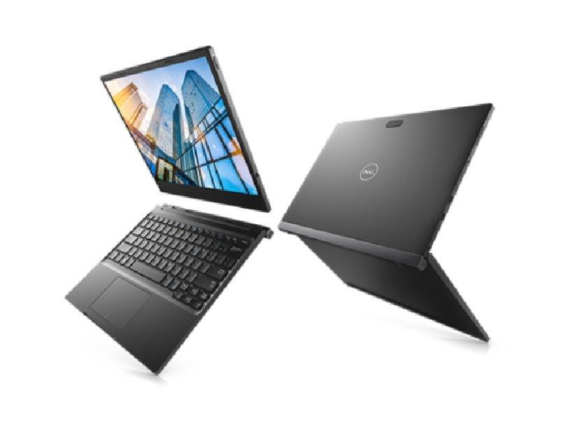 Upcoming Laptops 2019
