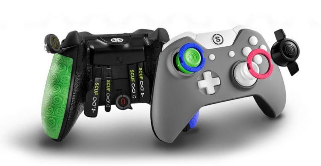 Best Gaming Controller for PC