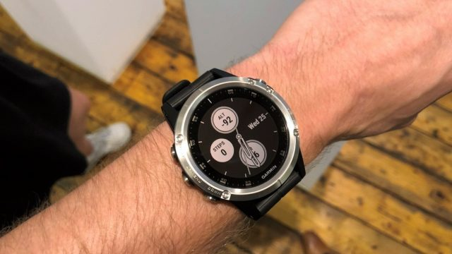 Best smartwatch 2019 for android users