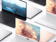 Top 5 Laptops 2018