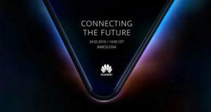 huawei 5g phone