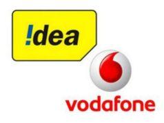 idea-vodafone-extra-data-thinkingtech