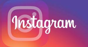 Instagram Close Friend feature