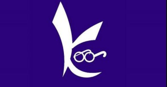 kabadonline logo