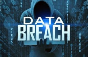 largest data breaches