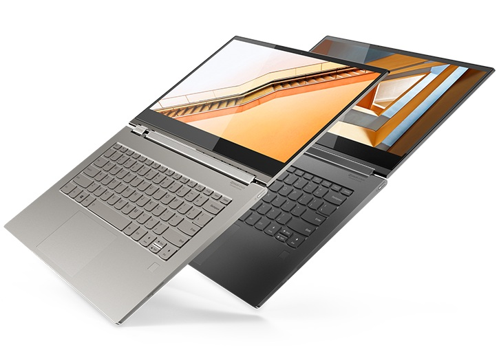 Upcoming Laptops 2019