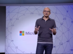Microsoft Launches Template