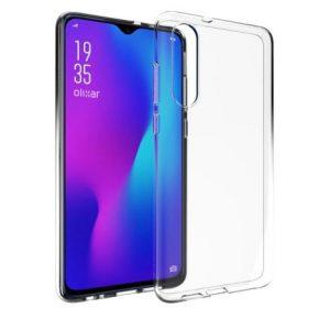 Huawei P30 Pro Olixar Case
