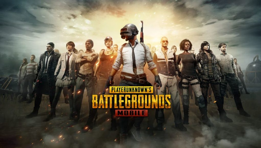 PUBG mobile 0.13.5 is here, check out all the changes
