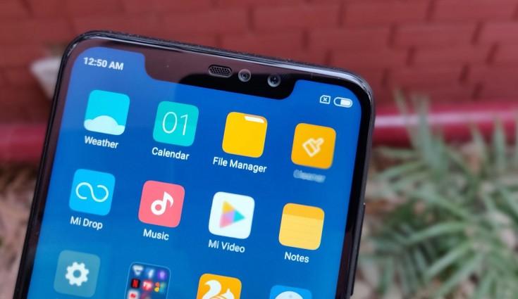 Redmi Note 6 Pro Reviews