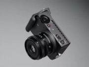 sigma fp thinikingtech