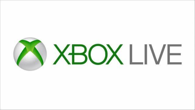 xbox live service